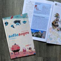 FestivAlContrario: l'opera musicale Sottosopra