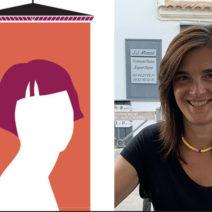 I vincitori del Concorso letterario Giana Anguissola 2021