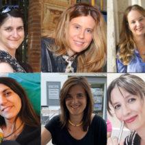 I finalisti del Premio Anguissola 2021