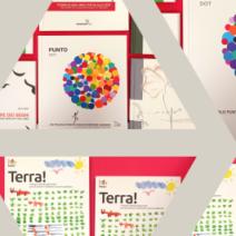 Parole animate: tre webinar di lettura e letteratura per l'infanzia