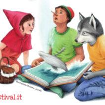 Classici verso il futuro: arriva il Buck Festival 2021